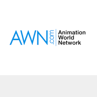 Animation World Network